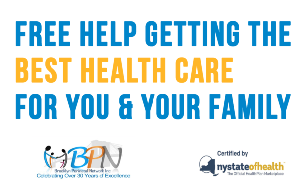 Free Health Care resources
